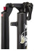 Fox Racing Shox 32 Float-A 27.5 Performance 3Pos FIT4 120 15QR tapered schwarz
